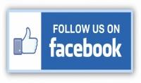 سأجلب لك معجبين حقيقيين لصفحتك على الفيس بوك لمدة أسبوع
