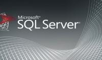 تصميم و صيانة قواعد بيانات SQL Server