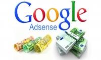 إنشاء حساب قوقل أدسنس مستضاف و ربطه باليوتيوب