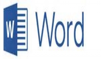 الترجمة و التدقيق و الكتابة وكتابة التقارير