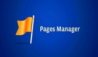 إدارة محتوى شهرياً لصفحة على الفيسبوك لمؤسسة أو شركة من خلال النشر والتفاعل والإعلانات الممولة والتصميم