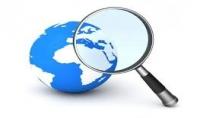 البحث عن اي منتج وارسل لك روابط الشراء وارخص الأسعار