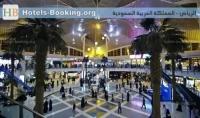 أجيبك عن أي استفسار بخصوص السفر و العمل في السعوديه
