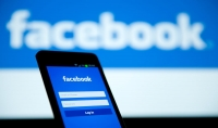 حذف جميع منشوارتك في صفحتك على الفيسبوك