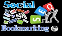 اعطائك قائمة بأفضل 250 موقع social bookmarking