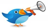 اضافة 3000 متابع لحسابك علي توتير