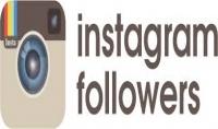 5000 متابع اجنبي حقيقي لحسابك على الانستغرام