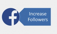1500 متابع لحسابك على الفيس بوك
