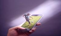 تعديل وتصحيح الصور والوانها وإضافة مؤثرات   تصميم بطاقات الاعمال و لوجوهات