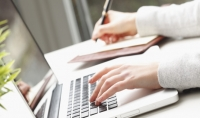 كتابة مقال ٣٠٠ كلمة بمختلف المواضيع