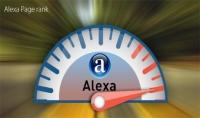 200 زائر VIP يومياً لموقعك من جوجل لتخفيض ترتيب أليكسا