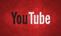 اضافة 200 مشترك يوتيوب حقيقيون ومتفاعلون
