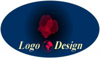سأقوم بتصميم شعارك الخاص بشكل جميل واحترافي