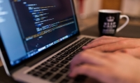 تصميم و تطوير المواقع