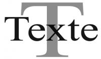 كتابة نص باللغة الغربية او الفرنسية