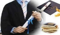 كتابة وتحضير الأبحاث والمشاريع البحثية العلمية