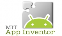 تصميم تطبيقات اندرويد باستخدام APP Inventor
