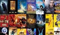 موقع لمشاهدة أخر الأفلام 2018 2017 بجودة عالية HD