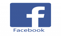 انشاء 30 ايميل فيس بوك مقابل5دولار وتستطيع عمل اعجابات لصفح