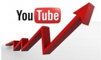جلب 230 مشتراك للقناتك على يوتيوب 230 مشاهدة لأي فيديو تريد 230 تعليق جميل في 24 ساعة فقط