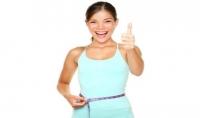 سوف اعطيك افضل الطرق لانقاص وزنك بطريقة صحية وجد ممتعة