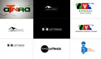 تصميم شعار رائع و مميز لشركتك او قناتك