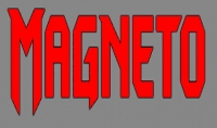 ادخال بيانات باستخدام منصة Magento