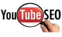100 باك لينك عالي الجودة لواحد من الفيديوهات الخاصة بك على اليوتيوب