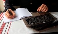 كتابة مقالات حصريه ومميزه