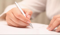 كتابة مقالات أدبية إبداعية وموضوعية في أي مجال مقابل 5 دولار