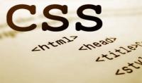 تصميم قوالب html CSS احترافية بعض نمادج الاعمال في الموضوع