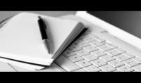 كتابة مقالات تقنيه عن تطبيقات او برامج او اي مجال يخص التكنولوجيا و البرمجيات باللغه العربيه و الانجليزيه