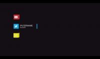 تصميم فيديو دعائي إحترافي لشبكات التواصل الإجتماعي 2