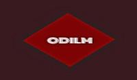 خدمة تصميم شعارات Logo بجودة عالية HD