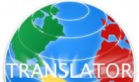 ترجمة إحترافية من الإنجليزية إلى العربية أو العكس