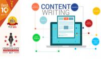 كتابة مقال بالانجليزي 500 كلمة بأي موضوع تريد