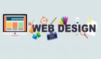 تصميم موقع متجاوب مع جميع الشاشاتHTML5 CSS3 BOOTSTRAP JQUERY