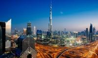 فكره شامله عن فيزا دبي للعمل او السياحه او البحث عن عمل