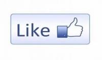 سوفا تحصل على 2000 لايك لي صفحتك على الفيسبوك