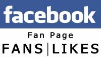 اضافة 3000 معجب اجنبى او 2000 معجب عربى لصفحتك على الفيس بوك