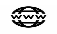 تركيب ووردبريس والأشراف عليها وتقديم الحماية الكاملة والدعم الفني 8 ساعات على الأقل في اليوم