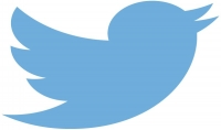 1000 متابع حقيقي على تويتر