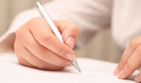 كتابة مقالات حصرية فى كافة المجالات