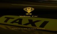 تطبيق تاكسي