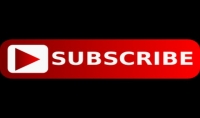 4000 مشاهدة لفيديو توتيوب عرض لفترة محدودة