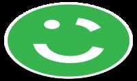 تصميم شعار لمقدمة فيديو