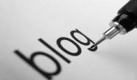 كتابة اي مقالة لك وفي اي مجال تريده باسلوب احترافي وبلغة جيدة واسلوب يجلب القراء من كل الارجاء