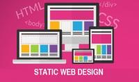 انشاء صفحتكم الويب الخاصة بكم و تصميمها باالكيفية التي تفضلونها