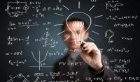 حل اي مسألة في الرياضيات