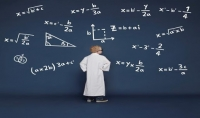 حل الوظائف المنزلية لطلبة الابتدائي الاعدادي والثانوي